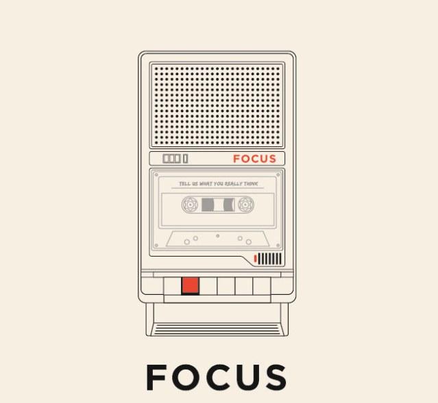 focus-flyer-02