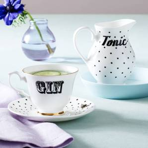 original_gin-and-tonic-tea-set