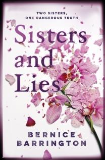 Sisters&Liesjkthighres