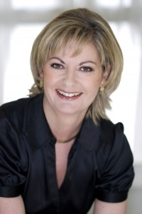 Ava-McCarthy