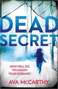 Dead-Secret-195x300