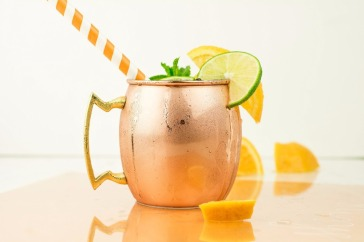 Copper-barrel-Moscow-Mule-Solid-Round-Mug-18-oz-Moscow-Mule-Copper-Mug-18oz-Barrel-Copper