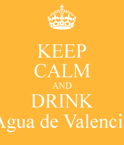 keep-calm-and-drink-agua-de-valencia