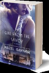 hazel-gaynor-savoy-us-3d-214x315