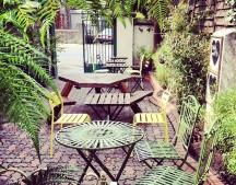 vintageinn_beer_garden-e1424866681798
