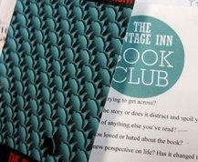 vintageinn_bookclub_questions