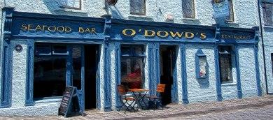 odowds 3