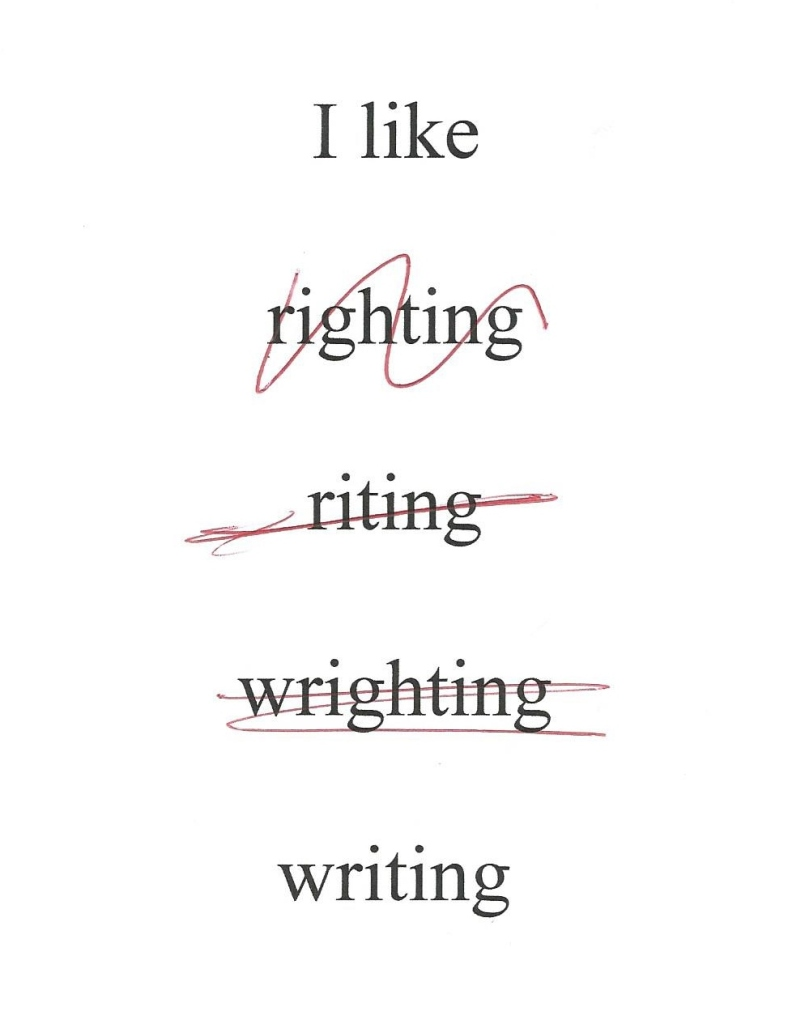 i-like-writing