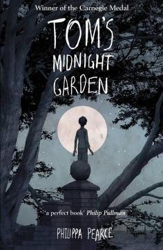 tom-mid-garden