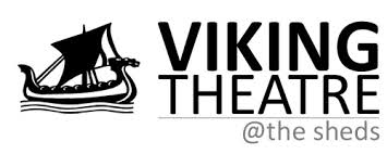 viking-theatre-pic