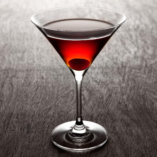 bourbon-manhattan