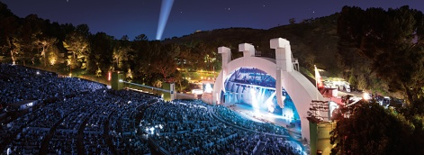 hollywoodbowl-950