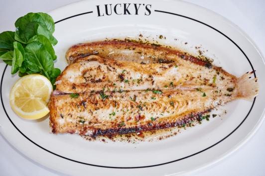 Lucky's-Menu-34