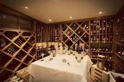 wine_room